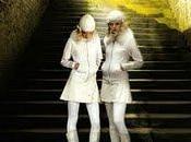 jumelles Highgate Audrey Niffenegger