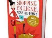 livre Catherine Barba pour savoir acheter ligne