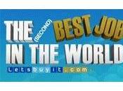 second meilleur monde