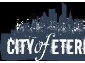 City Eternals, véritable Twilight