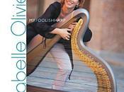 foolish harp