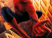 Spider-Man plus d'infos l'intrigue