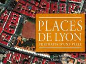 Places lyon