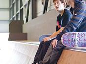 Dossier Taz: juste skatepark