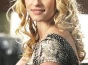 Grey's Anatomy saison fille cachée Mark Sloan