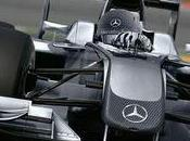 Officiel Brawn racheté Mercedes