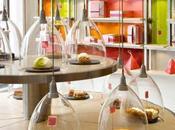 Pâtisserie Rêves Philippe Conticini