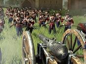 Napoleon: Total nouveaux screens