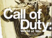Call Duty après film