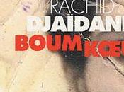 Entre pages de... Boumkoeur