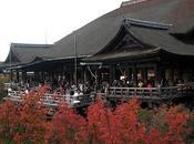 Kyoto Nara
