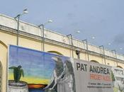 Projet Alice Andrea Nice