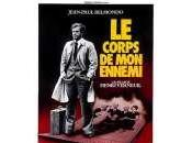 corps ennemi (1976)