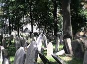 AMOURS ESTIVALES PRAGUE JOSEFOV (Troisième partie cimetière juif)