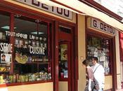 boutique Detou Lyon