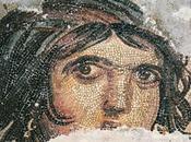 résurrection l'Énéide
