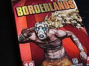 [Achat] Borderlands Xbox
