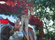 Kundra's Baaraat Shilpa Shetty Khandala