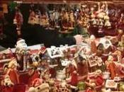 week Strasbourg pour marché noël