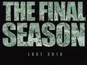 Lost saison février 2010