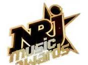 Mylène Farmer boudée Music Awards