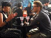 24/11 PROGRAMME mardi NCIS, SoA, NCIS L.A., Good Wife