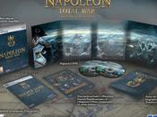 Napoleon total «imperial edition»