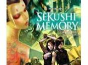 Sekushi Memory, entre fable moderne promo maladroite