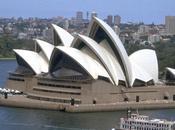 Voyage luxe Australie