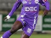 Moussa Sissoko pépite