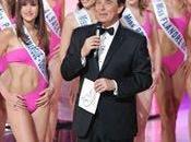 Miss France 2010 nouveau système vote