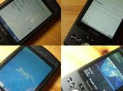 Quelques Bons Outils pour Votre Sciphone Dream G2/G2+