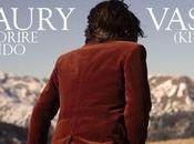 Amaury Vassili concert exceptionnel Paris