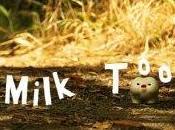 Découverte Blog Milk Toof Inhae