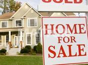 Panneau annonce immobilière gratuite bonnes clés pour vendre