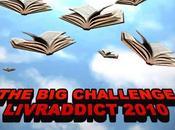 challenges 2010, c'est parti