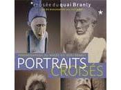 Portraits croisés Pavillon Sessions