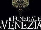 Funérailles Venise