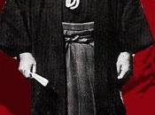 Aïkido l'école Iwama Nouveau cours Brossard!!!