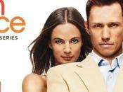 """25/11 OFFICIEL quatre saison pour """"Burn Notice"""""""