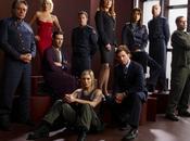 [Séries Battlestar Galactica (2004)