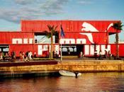 Puma City Shop container store
