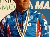Alexandr Kolobnev, quittera Saxo Bank janvier prochain.