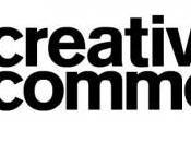 Divers quid Creative Commons