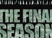 Lost saison vidéo promo découvrir