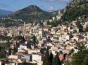 perle Sicile Taormina