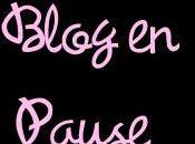 Blog pause dernière petite recette!!!!