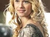 Grey's Anatomy photos promo fille cachée