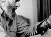 Ernest Hemingway Venise