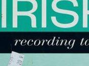 Grinders Tapes